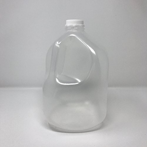 BPA-Free Gallon Jug