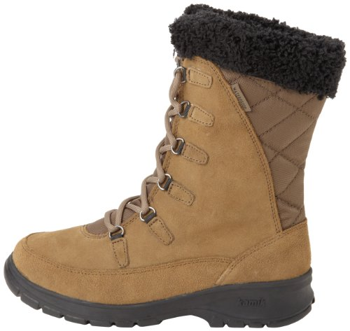 Kamik Women's Boston Snow Boot