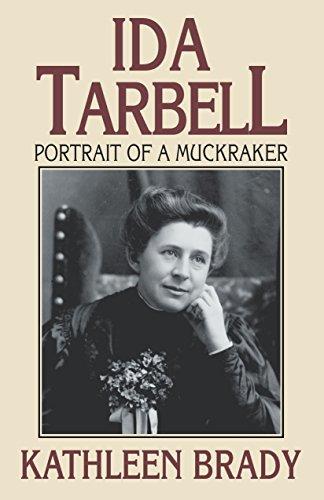 1857 Portrait - 4