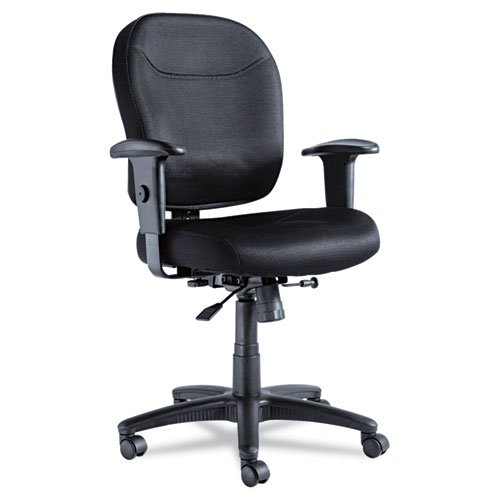 alerar-wrigley-series-mesh-mid-back-chair-black-sold-as-1-each-ergonomic-design-adjusts-to-fit-multi