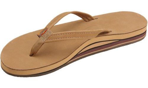 rartd chaussures adidas ultra boost cargo trace cargo boost {ba 2cb939