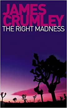 Book The Right Madness