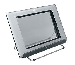 HP ScanJet 4670 See-Thru Vertical Scanner