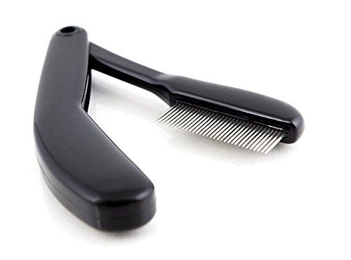 31JwyYjdcFL Tatu Premium eyelash comb