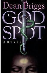The God Spot Paperback