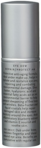 Buy and cheapest eye cream