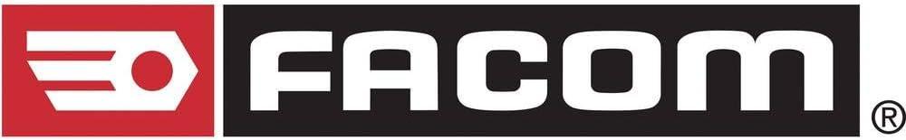 FACOM 84TCD.6 Series 84TCD SlidingT Key 215 mm Length