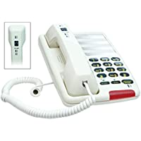 Med-Pat Single Line Speakerphone