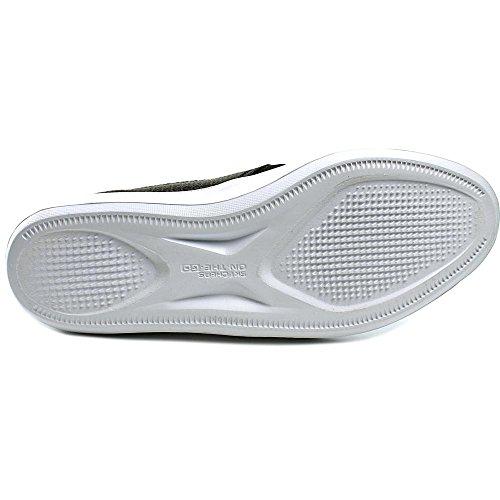 Skechers Go Vulc 2 Freespirit Tessile Scarpe ginnastica