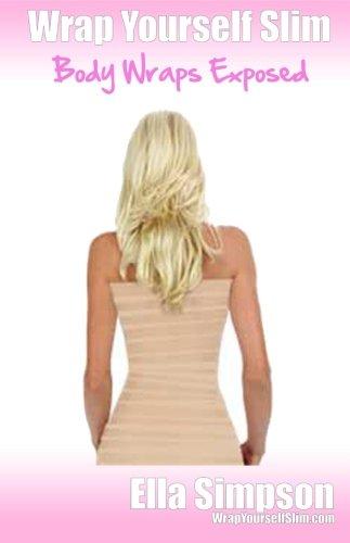 Wrap Yourself Slim - Body Wraps (Ella Wrap)