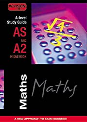 Maths : A-Level