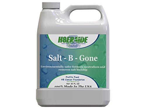 road salt neutralizer - 8