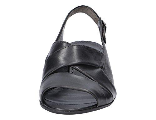 Gabor schwarz nero, (schwarz) 66.571.57