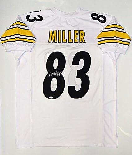 heath miller stitched jersey, OFF 74%,Cheap price!