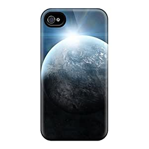 Shockproof/dirt-proofcovers Cases For Iphone(6)