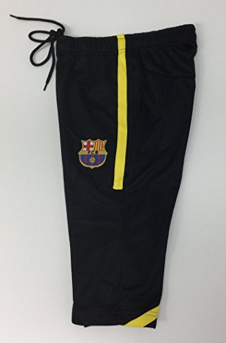 Barcelona 3/4 Pants Adult Large