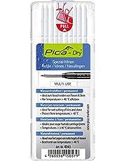 Pica-Dry Refills Set 4043 White