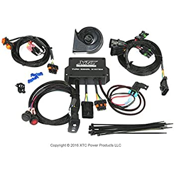 2007 Harley Davidson Fuse Box moreover H4 Wiring Harness 4 Headlights furthermore Hyundai Accent Power Steering as well 97 Lumina Wiring Diagram moreover 2013 Chevrolet Silverado Fog Lights. on wiring diagram for projector headlights