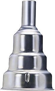 Milwaukee 49-80-0305 3/8-Inch Reduction Nozzle