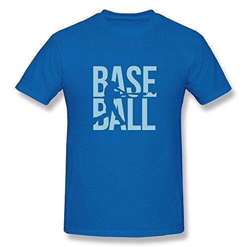 wsb-mens-t-shirt-baseball-royalblue-xs