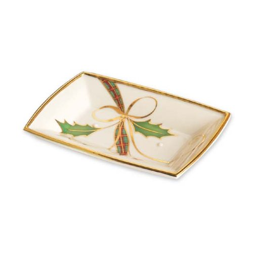 Lenox Holiday Nouveau Bath Soap ()