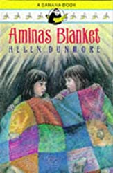 Amina's Blanket (Banana Books)