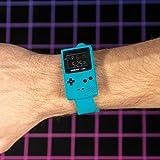 Game Boy Color Watch - Nintendo Gaming Console