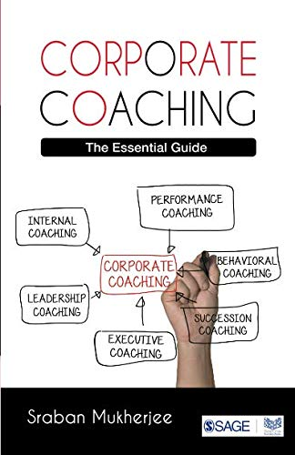 Corporate Coaching: The Essential Guide (Best Finance Magazines In India)