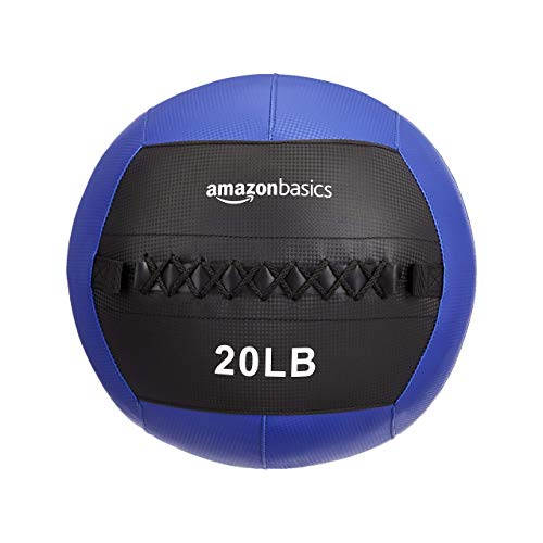 AmazonBasics Wall Ball