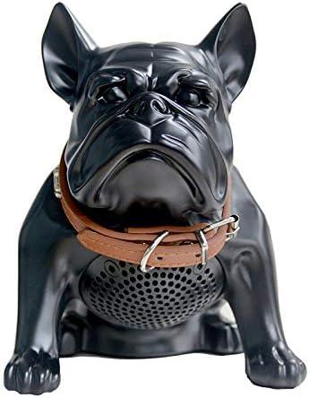 BeHeSo French Bulldog Speaker
