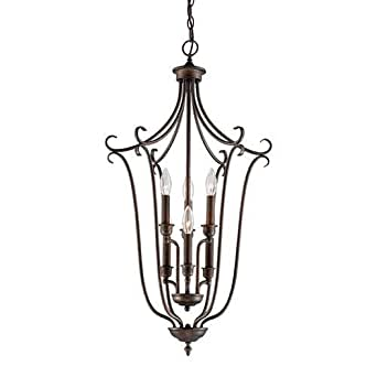 Screened Porch moreover Ceiling Fans further Ceiling Mounted Outlet Symbol additionally Sketches Of House Sketches House Sketch Of Person House House Sketches Pictures Sketching House Plans Online moreover 3 Way Receptacle Wiring Diagram. on light fixture plan