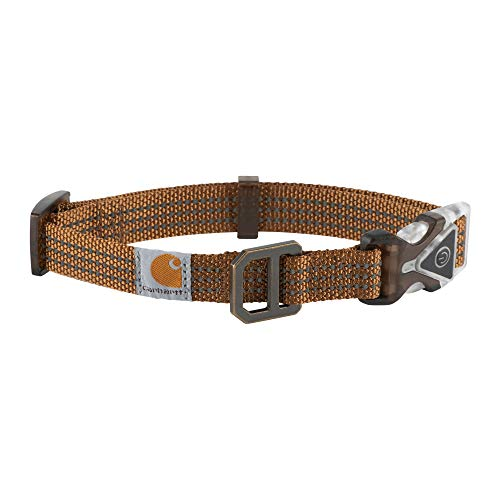 Carhartt Lighted Collar Premium visibility