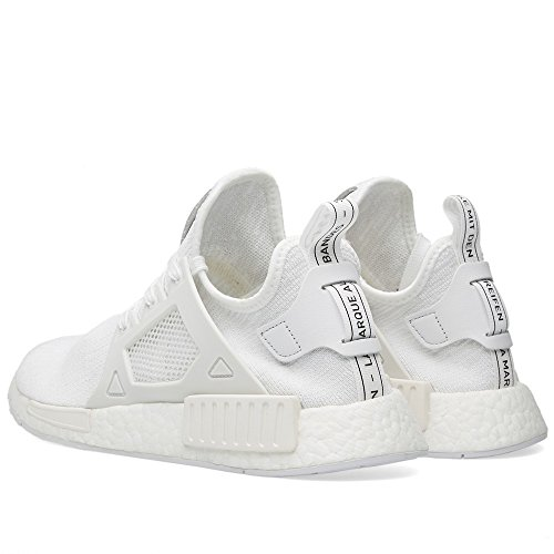 reputable site 0afce e6369 50%OFF NMD XR1 PK - BB1967 - cohstra.org