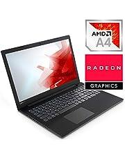 Lenovo V145 AMD A4-9125 8GB 256SSD DOS 15.6
