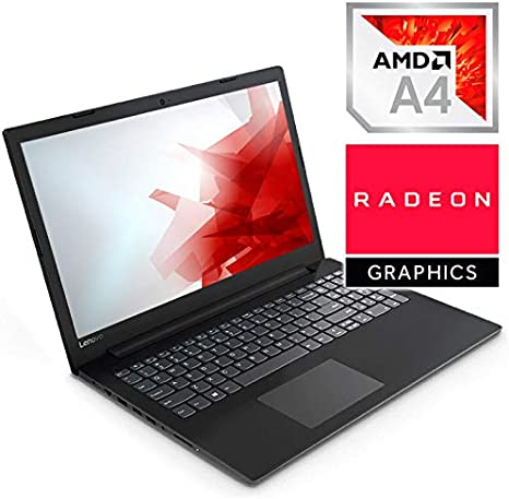 Lenovo V145 Notebook V145 15,6