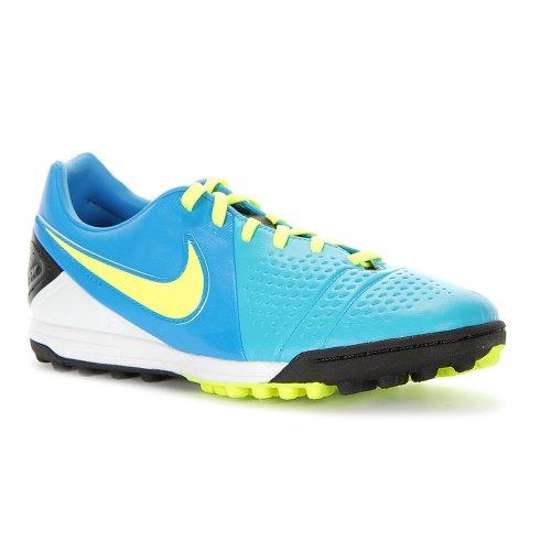 Nike N98 FFF-ctr360 libretto iii tf