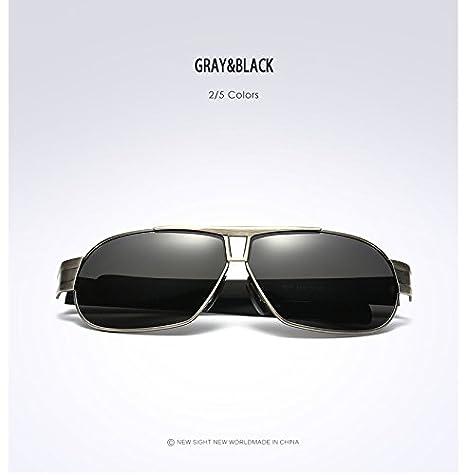 2e239a79eb1 ELITERA Polarized sunglasses Men s Car Driving glasses outdoor Sports UV400  sun Goggles oculos Male Eyewear Accessories