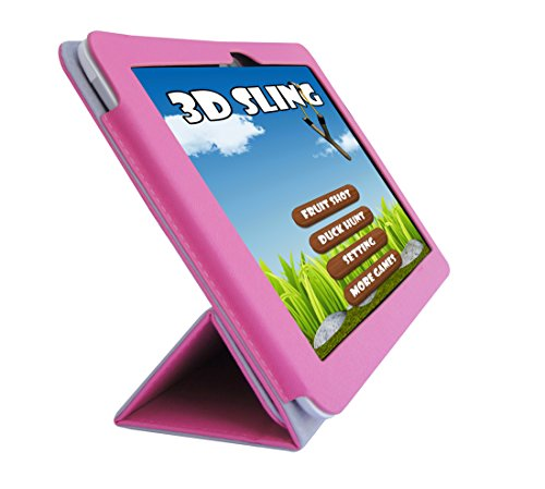le pan tablet cases - 9