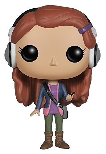 Funko Supernatural Charlie Pop Vinyl Figure from Funko