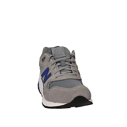Nbmrt580nc Sports Gris Chaussures Balance New Man 5twqpq8g
