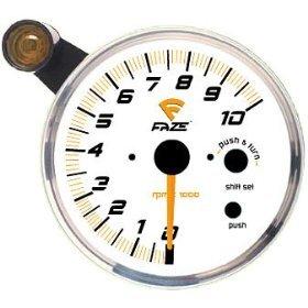 Faze 883301 Tachometer ()
