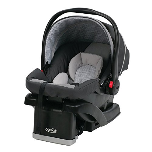Graco Duoglider Double Stroller Review For 2019
