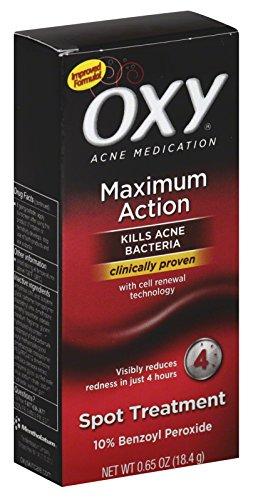 oxy 7 - 6