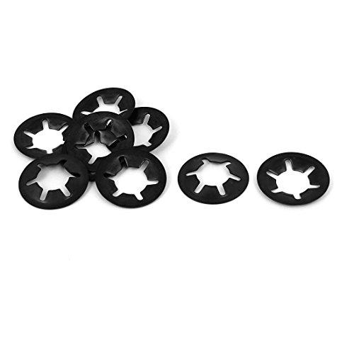 12 star washer - 8