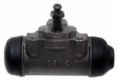 ACDelco 18E263 Professional Rear Drum Brake Wheel Cylinder Assembly