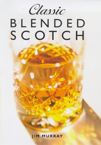 Classic Blended Scotch