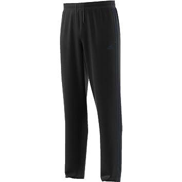 Y Adidas Pantalones Hombre Aire es Amazon Ce1948 Libre Deportes 45R5xwrYnq
