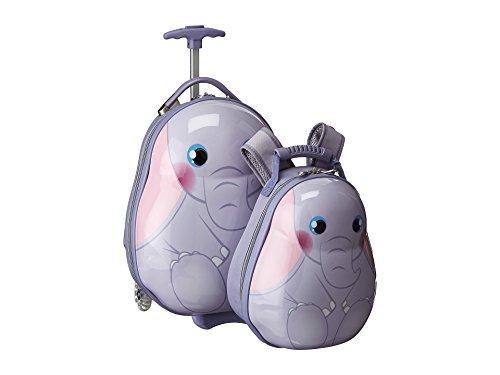 Heys Kids' Travel Tots, Elephant