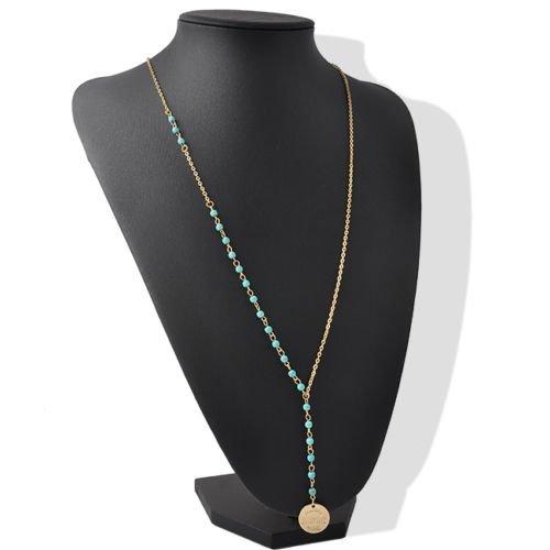 Fashion Jewelry Boho Chic Women Lady
