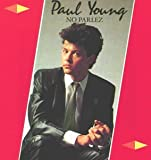 Paul Young: No Parlez (Audio CD)